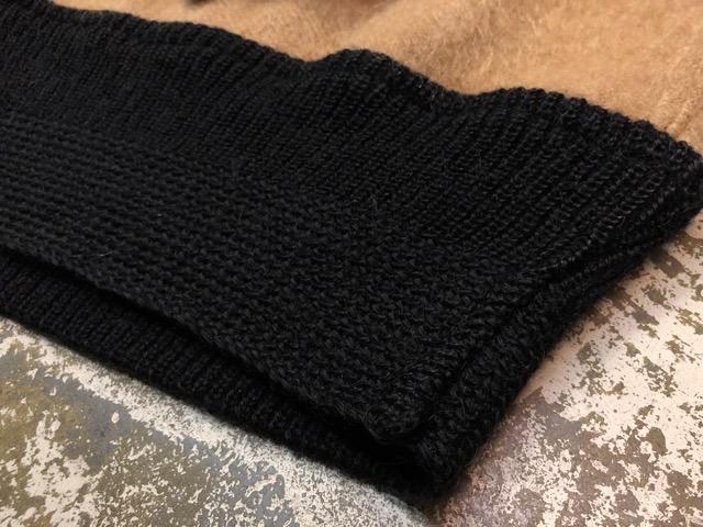 12月25日(水)マグネッツ大阪店ヴィンテージ入荷日!! #1 WoolSportsJacket編!! HUDSON\'S BAY & CHIPPEWA, FORTY BELOW, HERCULES!!_c0078587_22115698.jpg