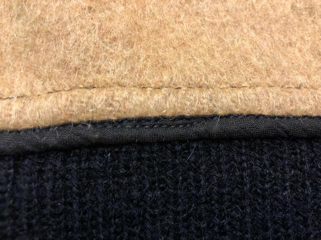12月25日(水)マグネッツ大阪店ヴィンテージ入荷日!! #1 WoolSportsJacket編!! HUDSON\'S BAY & CHIPPEWA, FORTY BELOW, HERCULES!!_c0078587_22141918.jpg