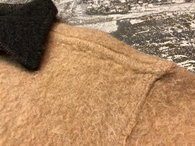 12月25日(水)マグネッツ大阪店ヴィンテージ入荷日!! #1 WoolSportsJacket編!! HUDSON\'S BAY & CHIPPEWA, FORTY BELOW, HERCULES!!_c0078587_22144024.jpg