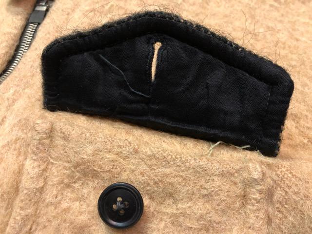 12月25日(水)マグネッツ大阪店ヴィンテージ入荷日!! #1 WoolSportsJacket編!! HUDSON\'S BAY & CHIPPEWA, FORTY BELOW, HERCULES!!_c0078587_2214679.jpg