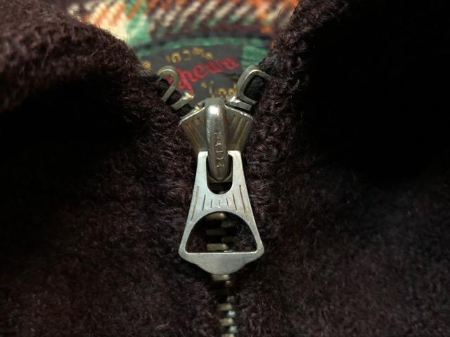 彩り豊かな1930\'s~1940\'s Wool Coat&JKT!!(マグネッツ大阪アメ村店)_c0078587_22162785.jpg