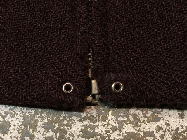 彩り豊かな1930\'s~1940\'s Wool Coat&JKT!!(マグネッツ大阪アメ村店)_c0078587_22163794.jpg