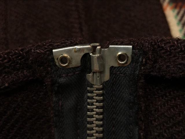 彩り豊かな1930\'s~1940\'s Wool Coat&JKT!!(マグネッツ大阪アメ村店)_c0078587_2216482.jpg