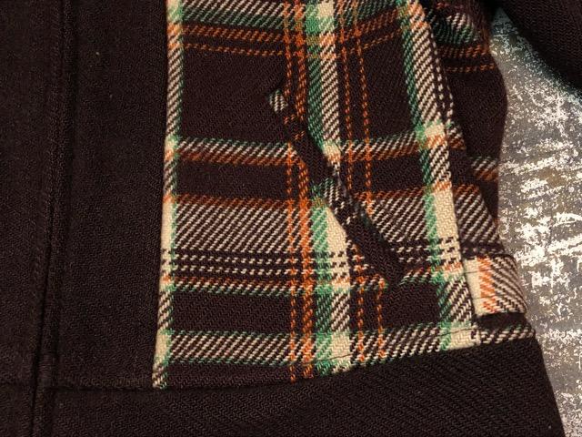 彩り豊かな1930\'s~1940\'s Wool Coat&JKT!!(マグネッツ大阪アメ村店)_c0078587_22171252.jpg