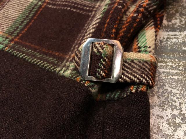 彩り豊かな1930\'s~1940\'s Wool Coat&JKT!!(マグネッツ大阪アメ村店)_c0078587_22172363.jpg