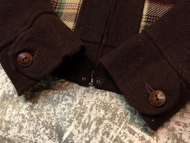 彩り豊かな1930\'s~1940\'s Wool Coat&JKT!!(マグネッツ大阪アメ村店)_c0078587_22174121.jpg