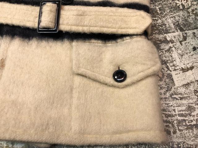 彩り豊かな1930\'s~1940\'s Wool Coat&JKT!!(マグネッツ大阪アメ村店)_c0078587_22321693.jpg