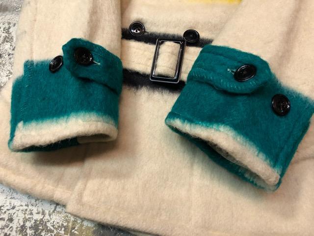 彩り豊かな1930\'s~1940\'s Wool Coat&JKT!!(マグネッツ大阪アメ村店)_c0078587_22322668.jpg