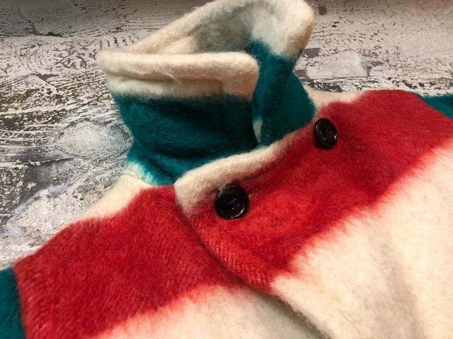 彩り豊かな1930\'s~1940\'s Wool Coat&JKT!!(マグネッツ大阪アメ村店)_c0078587_22324956.jpg