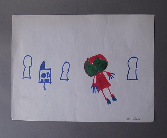 ベルギーの子供の絵_e0111789_09530551.jpg