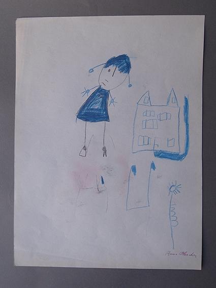 ベルギーの子供の絵_e0111789_09530679.jpg