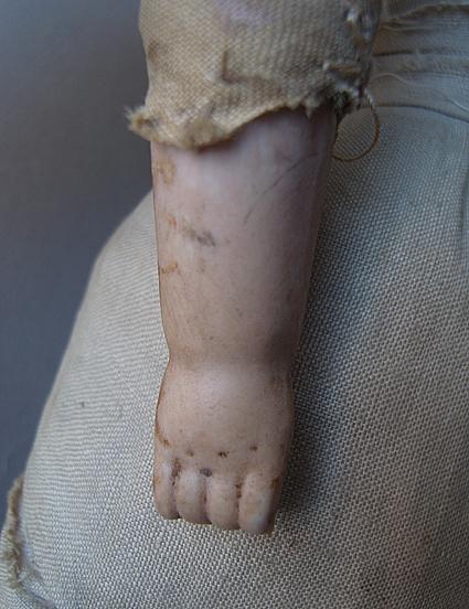 人形のオブジェ_e0111789_17155988.jpg