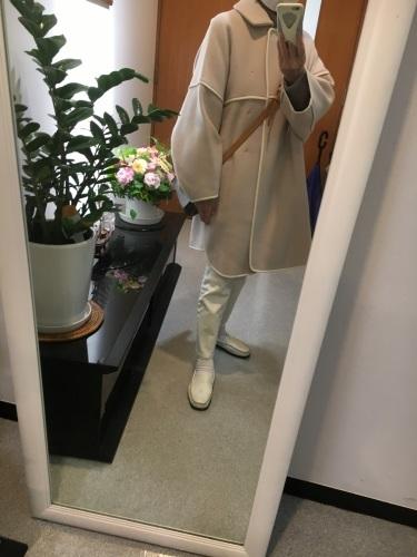 退院後初めての外出は、、病院へ。_f0347891_13553698.jpeg