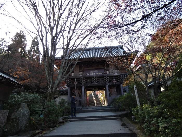 広島に帰省・・・宮島で一泊しました_b0104092_12120258.jpg