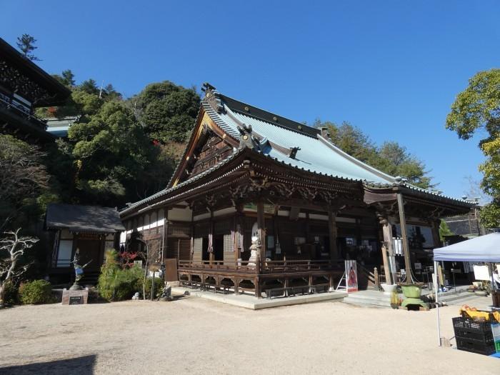 広島に帰省・・・宮島で一泊しました_b0104092_12132997.jpg