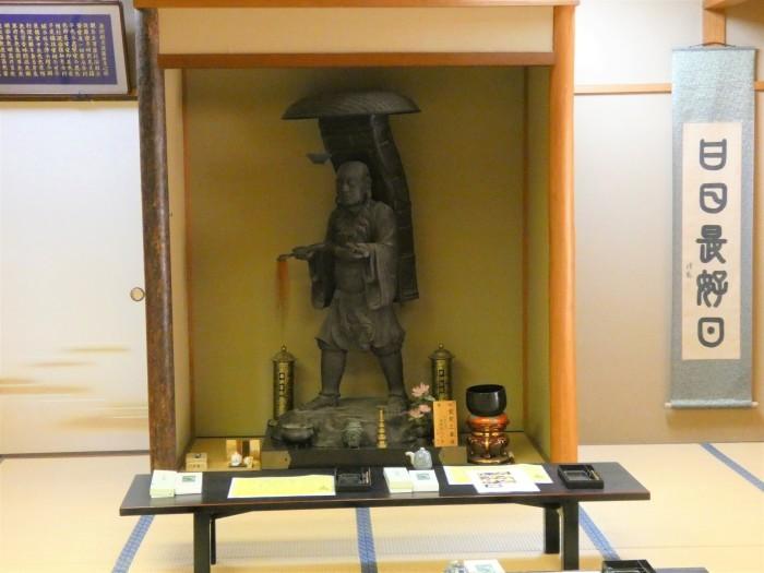 広島に帰省・・・宮島で一泊しました_b0104092_12162674.jpg
