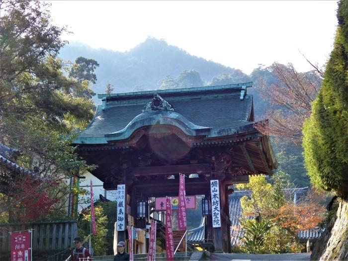 広島に帰省・・・宮島で一泊しました_b0104092_12174925.jpg