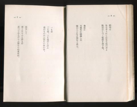 園部英文『歌集 旅路』_f0307792_19312378.jpg