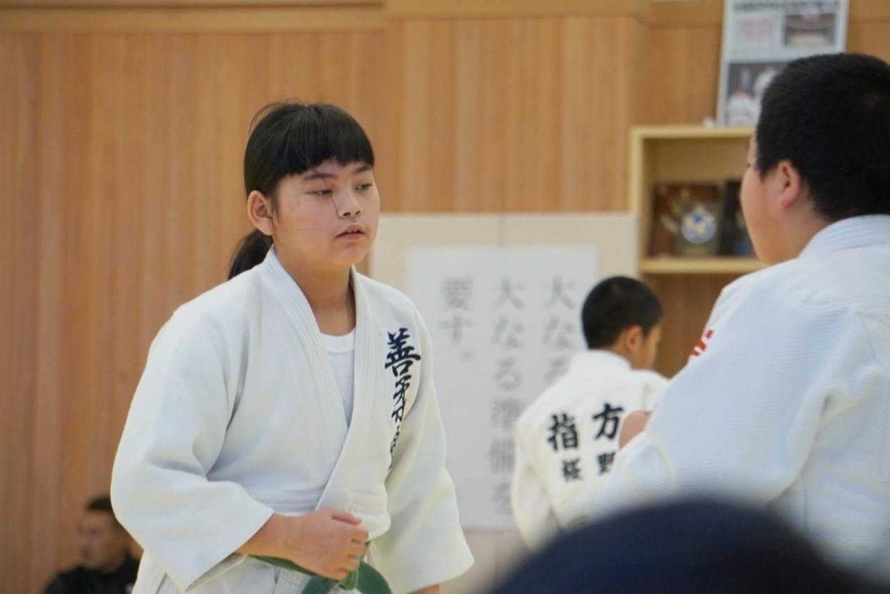 2019 合同練習会_b0172494_18354422.jpg
