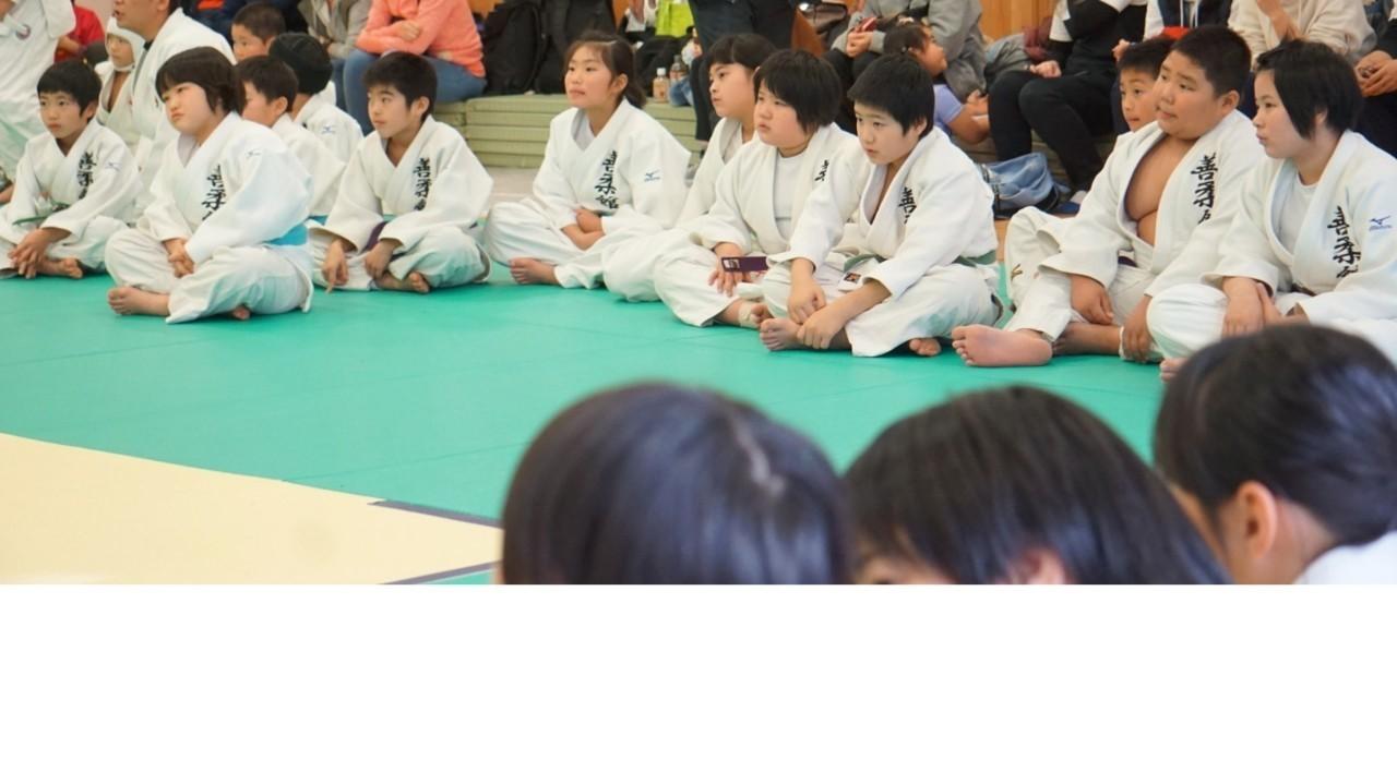 2019 合同練習会_b0172494_18373834.jpg