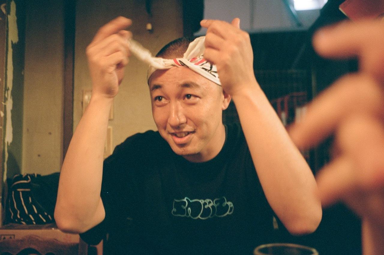JAPANESE 2PAC _f0170995_13103765.jpg