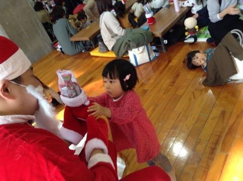 ぷちすいむクリスマス会!_b0286596_13425593.jpg