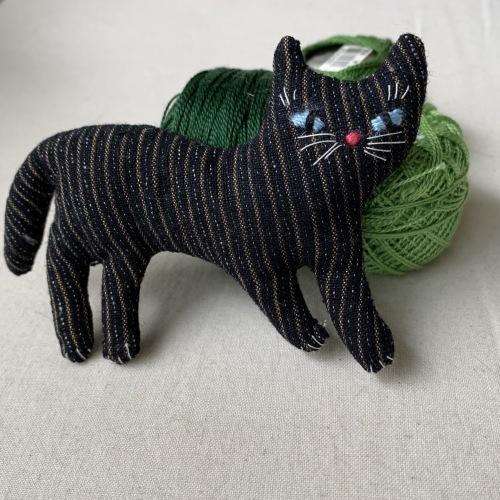 猫ベット_e0358096_16191548.jpeg