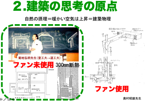 SAREX講師:思考とデザインの原点_e0054299_12090639.png