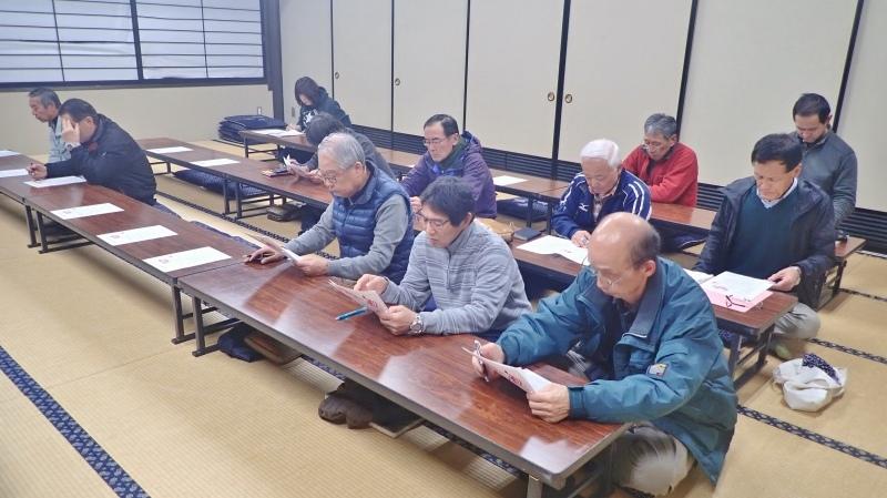 「地域合同の賽の神祭り」実行委員会を開催しました_c0336902_18121977.jpg