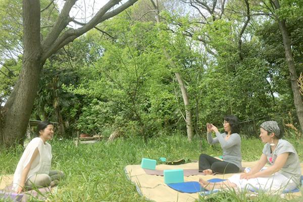 春の原っぱヨガスケジュール_a0201204_13115522.jpg