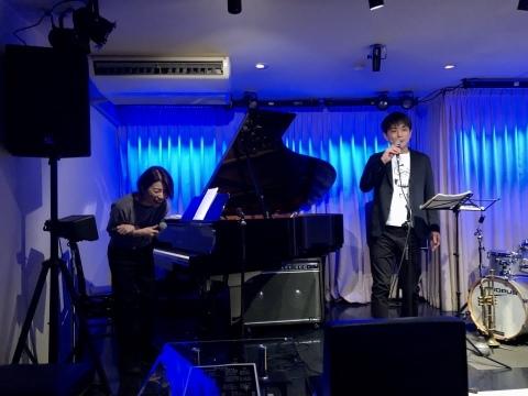 広島 ジャズライブカミン  Jazzlive Comin年内営業日のお知らせ_b0115606_11502410.jpeg
