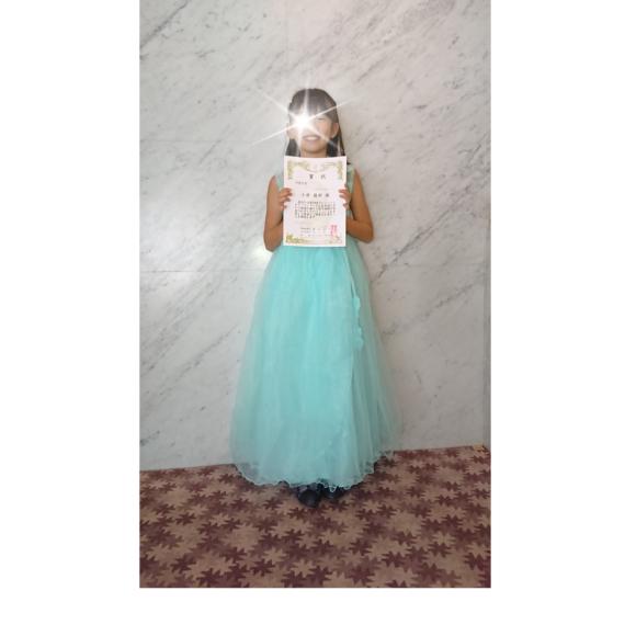 第29回グレンツェンピアノコンクール広島本選がフェニックスホールにて開催されました_b0191609_19570324.jpg
