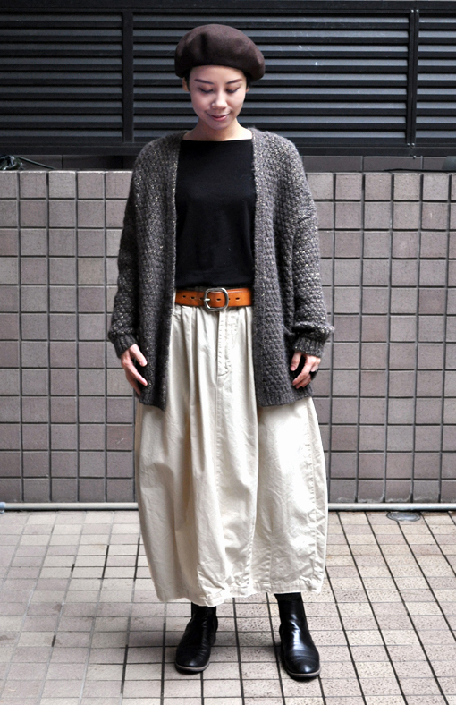 Winter Coordinate vol.2_d0193211_18522972.jpg