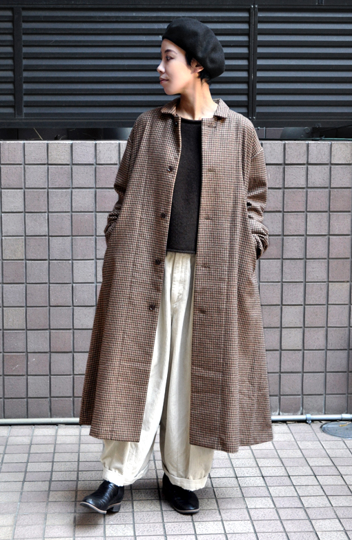 Winter Coordinate vol.2_d0193211_194642100.jpg