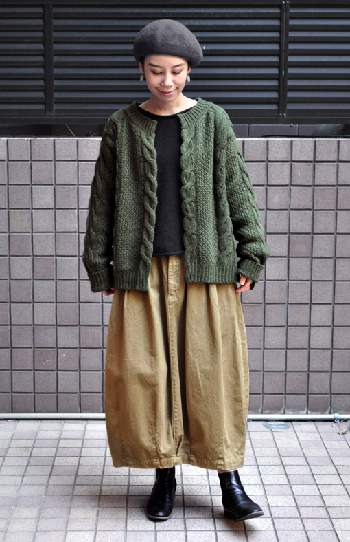 Winter Coordinate vol.2_d0193211_1955171.jpg