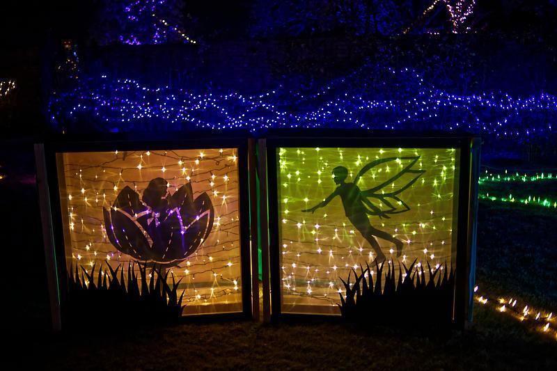 クリスマスイルミネーション@びわ湖大津館 2019イルミネーション「光のおもちゃの世界」_f0032011_17330110.jpg