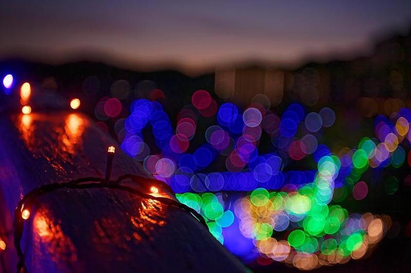 クリスマスイルミネーション@びわ湖大津館 2019イルミネーション「光のおもちゃの世界」_f0032011_17390921.jpg