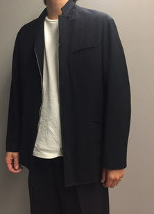 Yohji Yamamoto Setup_f0144612_09215148.jpg