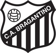 【日本では何故か全く報道されない】 #サッカー #ブラジル #CampeonatoBrasileiro 2019 全38節終了し閉幕 #BRASILEIRÃO 備忘録?_b0032617_15270667.png