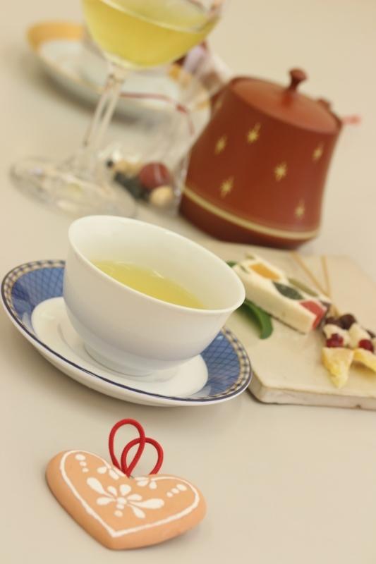 暮らしに素敵な日本茶を! 12月_b0220318_09414137.jpg