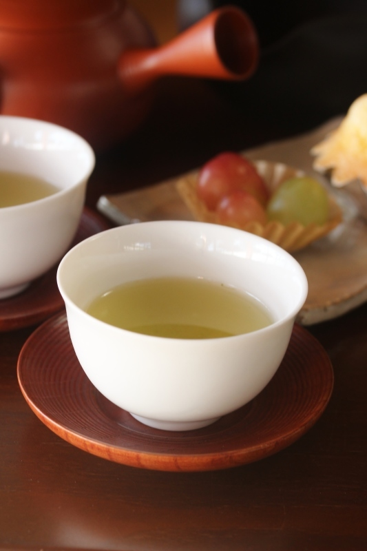 茶和や香(84)、六鹿茶遊会(73)_b0220318_09415878.jpg
