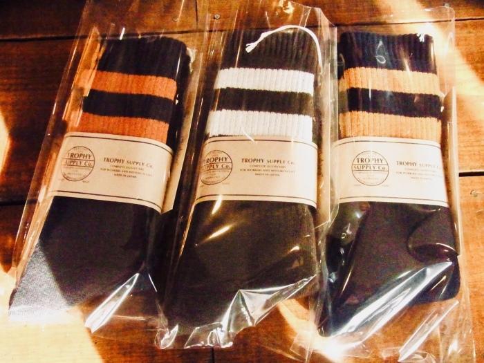 3 Border Boots Socks_d0179518_14401245.jpeg