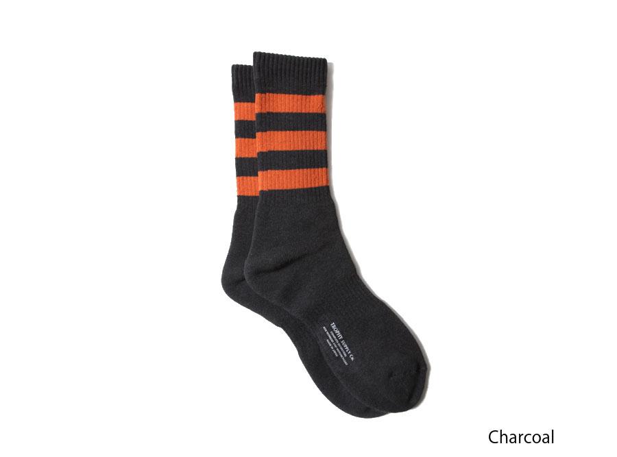 3 Border Boots Socks_d0179518_14404457.jpg