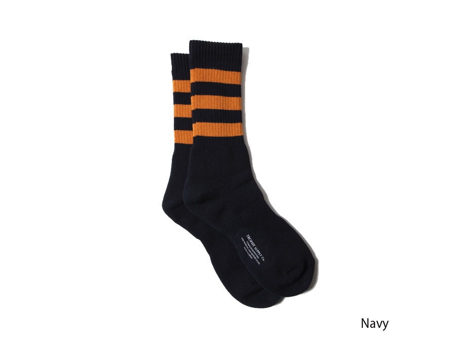 3 Border Boots Socks_d0179518_14404950.jpg
