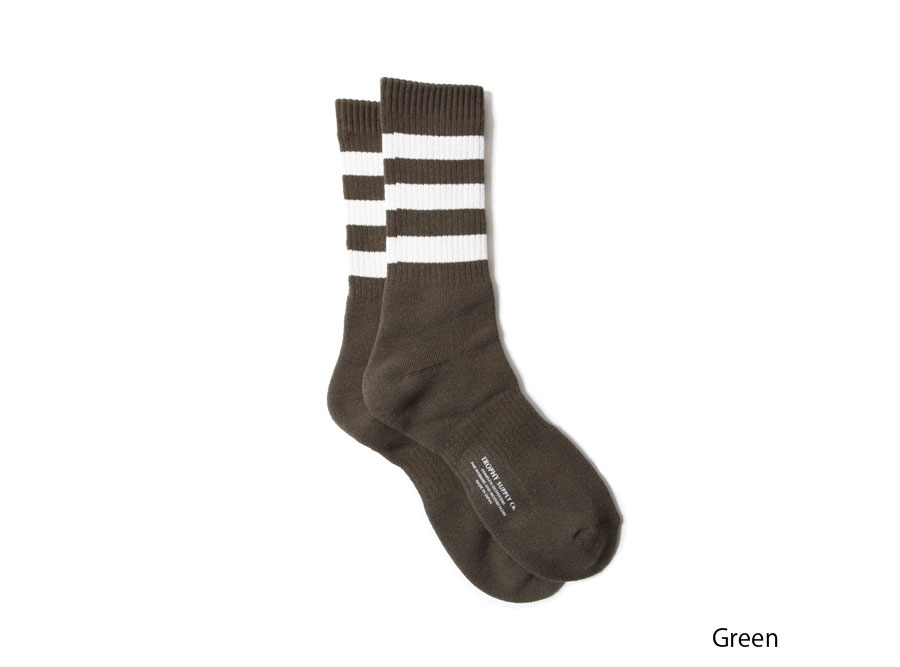 3 Border Boots Socks_d0179518_14405352.jpg