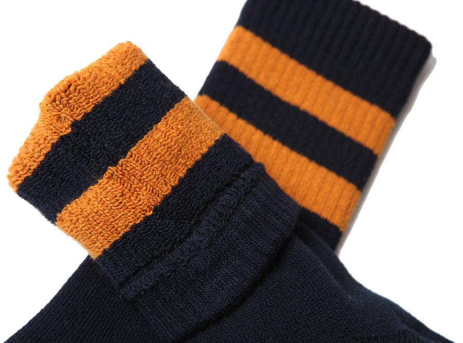 3 Border Boots Socks_d0179518_14405778.jpg