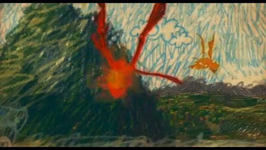 「ミンダナオ」第32回東京国際映画祭_c0118119_00265808.jpg