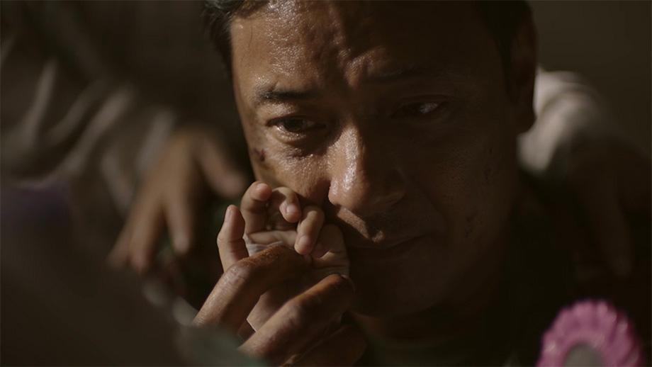 「ミンダナオ」第32回東京国際映画祭_c0118119_00282124.jpg