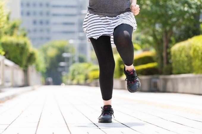 私の視点 ~knee-in現象からスポーツ障害をみる~ 神戸市 三田市 西宮市のもみの木整骨院_a0070928_13460855.jpg