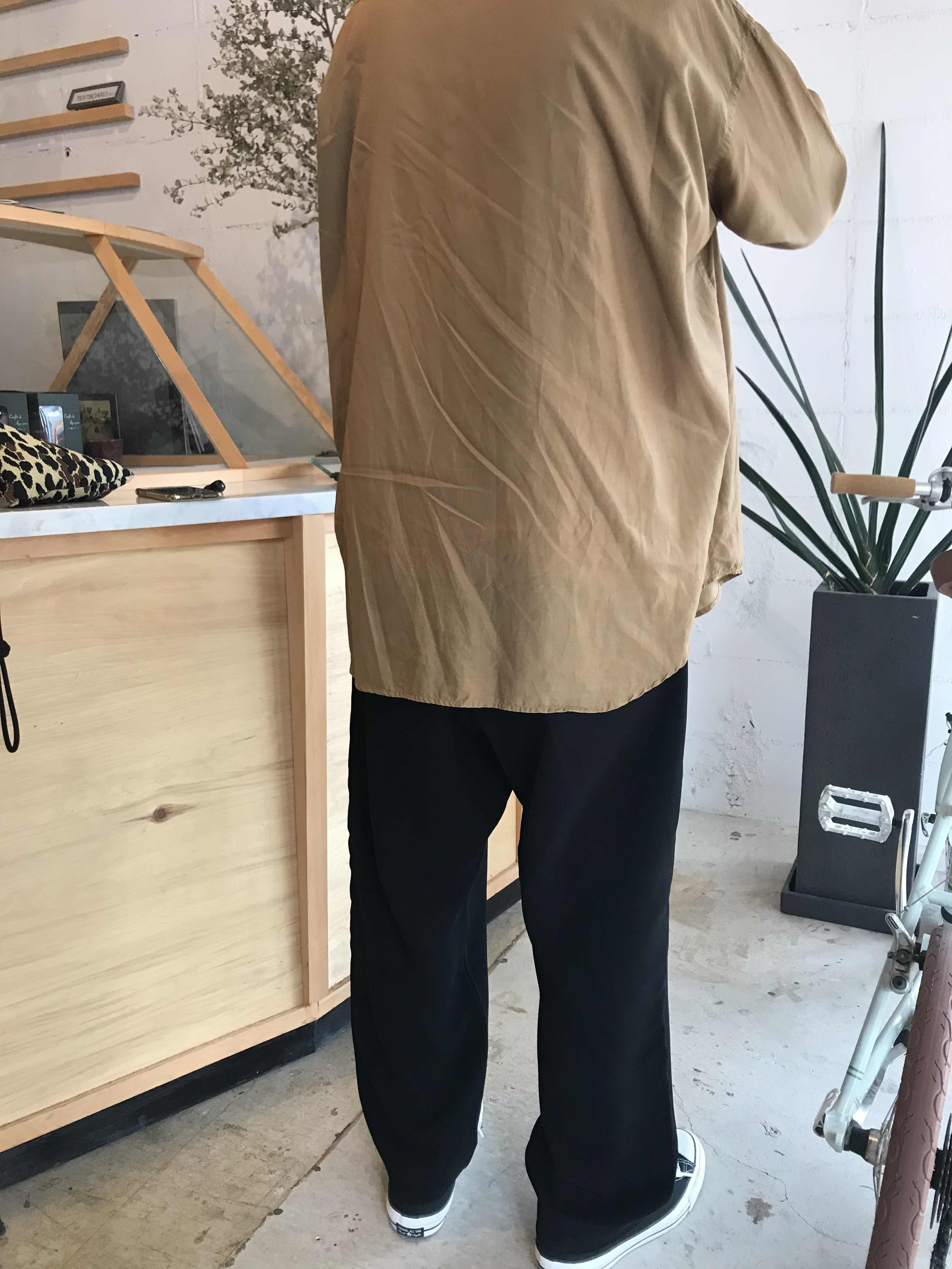 Styles. Big shirt_a0155932_23433860.jpg